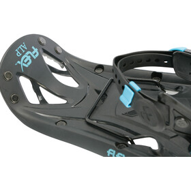 TUBBS W's Flex ALP 22 Snowshoes